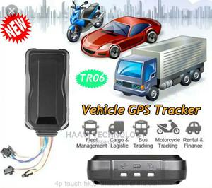 Tracker for All Vehicles | Automotive Services for sale in Imo State, Orlu