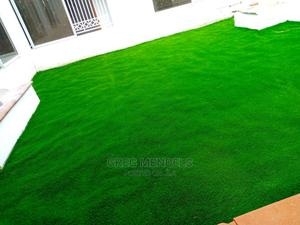 Artificial Carpet Grass | Garden for sale in Lagos State, Ikeja