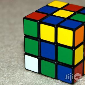 The Orignal Rubiks Cube   Toys for sale in Lagos State