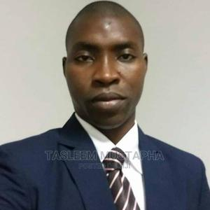 Security CV | Security CVs for sale in Lagos State, Surulere