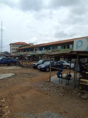Shopping Plaza on an Acre Opposite NNPC, Apata ,Ibadan.   Commercial Property For Sale for sale in Ibadan, Apata