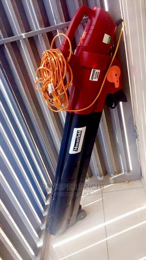 Rent Upholstery and Rug Blower | Hand Tools for sale in Lagos State, Ajah