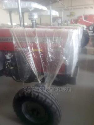 Massey Ferguson Tractors 385 | Heavy Equipment for sale in Kaduna State, Kaduna / Kaduna State
