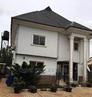 4 Bedroom Duplex At Ugbor GRA Benin City For Sale   Houses & Apartments For Sale for sale in Edo State, Benin City