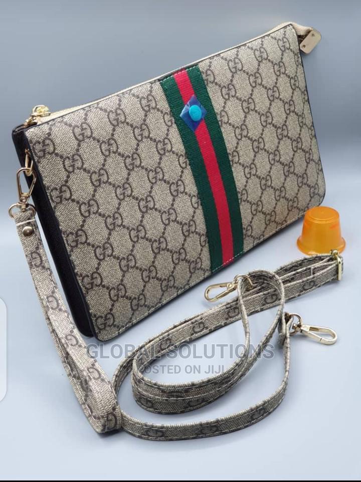 Gucci Designer Hand Bag   Bags for sale in Awka, Anambra State, Nigeria