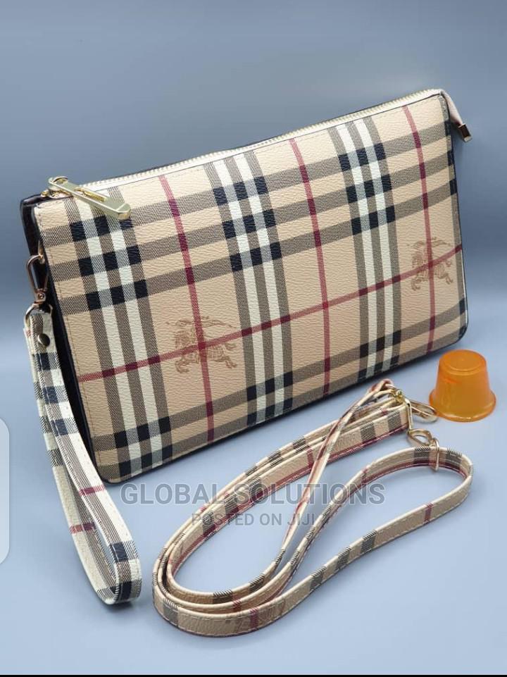 Gucci Designer Hand Bag