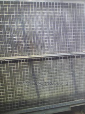 2000KVA Caterpillar Generator   Electrical Equipment for sale in Lagos State, Apapa