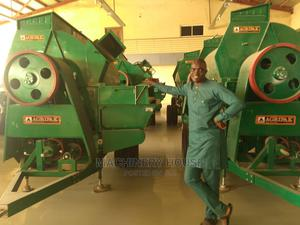 Multi-Purpose Threshers | Farm Machinery & Equipment for sale in Kaduna State, Kaduna / Kaduna State