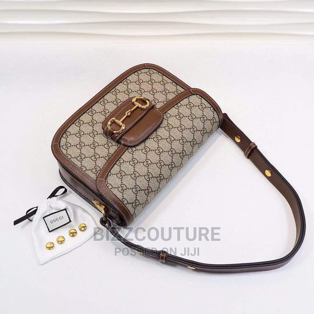 High Quality Gucci Shoulder Bags for Women | Bags for sale in Magodo, Lagos State, Nigeria