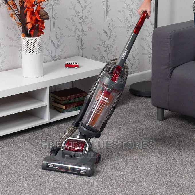 Vacuum Cleaner | Home Appliances for sale in Ojo, Lagos State, Nigeria