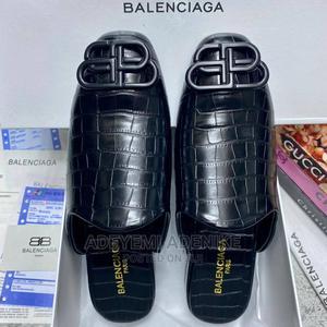 Men's Half Shoe   Shoes for sale in Lagos State, Lagos Island (Eko)