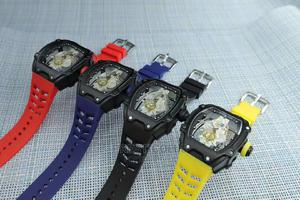 Richard Mille Fashion Wrist Watch | Watches for sale in Lagos State, Agege