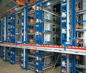 China Battery Cages   Farm Machinery & Equipment for sale in Lagos State, Lagos Island (Eko)