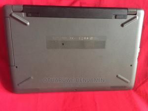Laptop HP 250 G4 4GB Intel Core I5 HDD 32GB   Laptops & Computers for sale in Edo State, Benin City