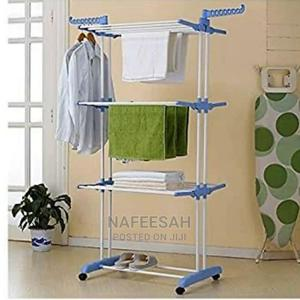 Diamond Quality Baby Cloth Drier   Maternity & Pregnancy for sale in Lagos State, Ikotun/Igando