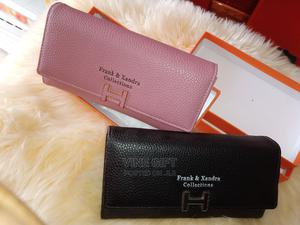 Female Quality Purse | Bags for sale in Oyo State, Ibadan