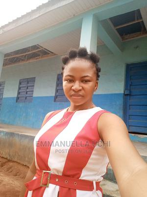 Babysitter | Childcare & Babysitting CVs for sale in Abia State, Umuahia