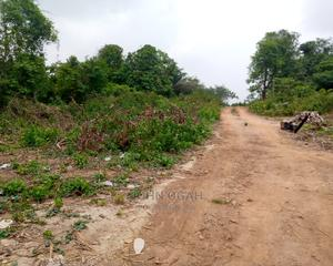 Registered Survey And Receipt | Land & Plots For Sale for sale in Imo State, Owerri