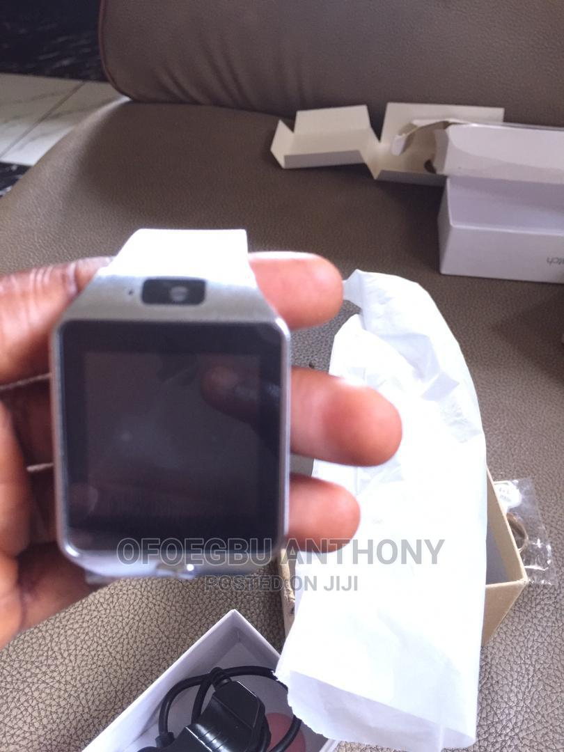 Smart Watch | Smart Watches & Trackers for sale in Umuahia, Abia State, Nigeria