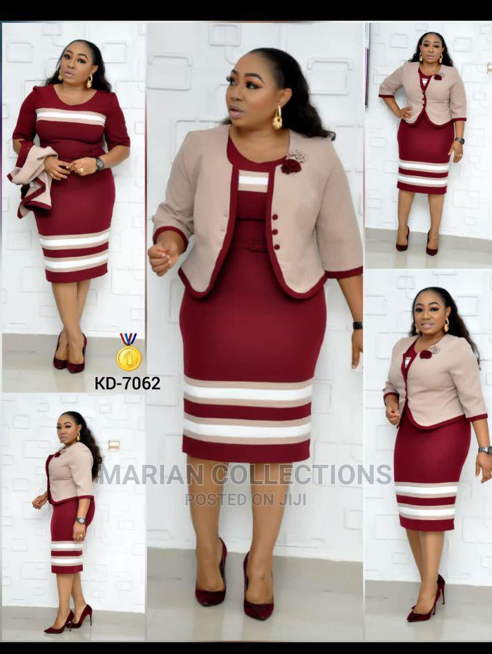Quality Turkey Wear Available | Clothing for sale in Ikeja, Lagos State, Nigeria