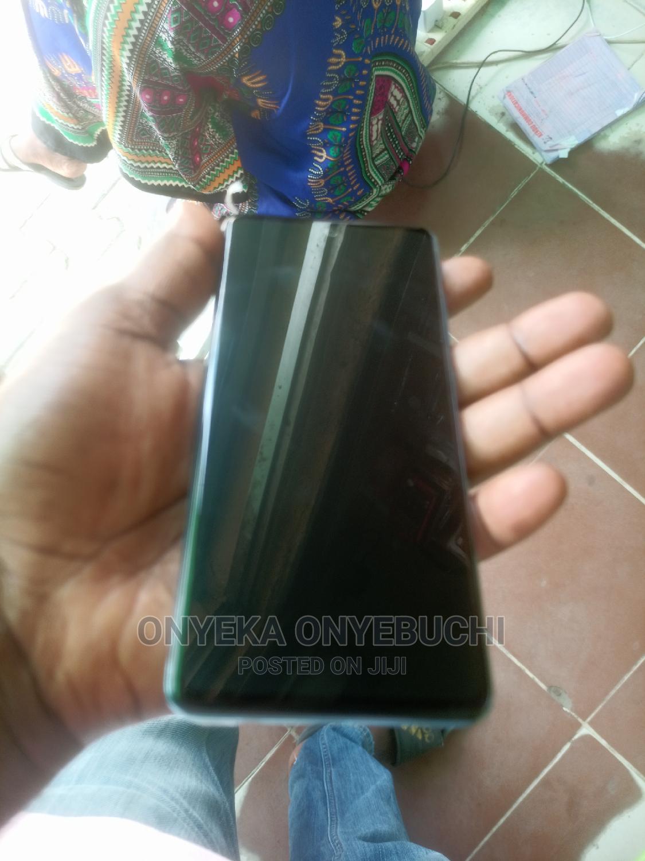 Archive: Samsung Galaxy A51 128 GB Green