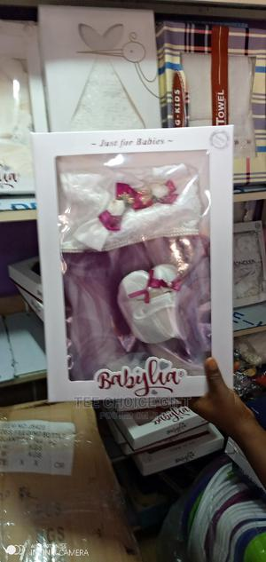 Baby Wear for Sale | Children's Clothing for sale in Lagos State, Victoria Island