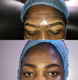 Asokoro Microblading Microshading | Health & Beauty Services for sale in Abuja (FCT) State, Asokoro