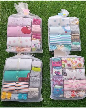 10-In-1 Sleepsuit | Children's Clothing for sale in Lagos State, Surulere
