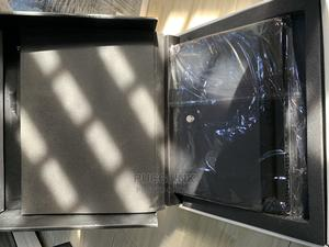 Laptop Alienware M17x R2 16GB Intel Core I7 SSD 512GB | Laptops & Computers for sale in Lagos State, Ikeja