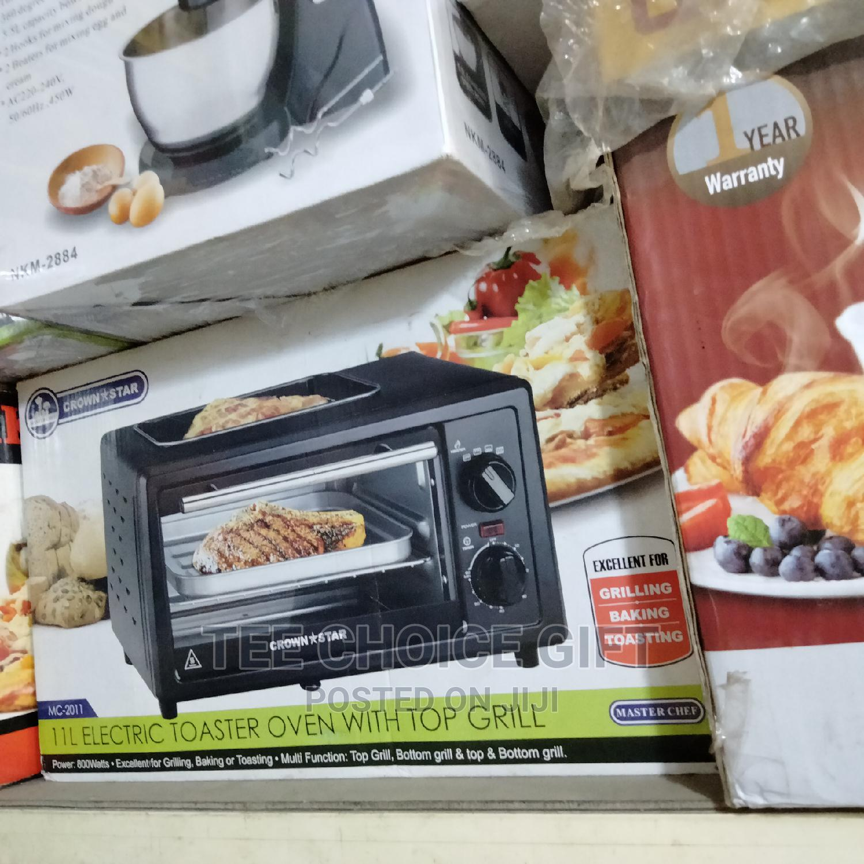 Quality Oven for Sale | Kitchen Appliances for sale in Lagos Island (Eko), Lagos State, Nigeria