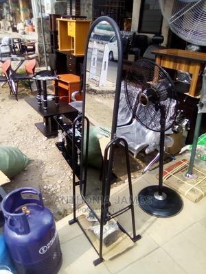 Standing Mirror | Home Accessories for sale in Lagos State, Shomolu