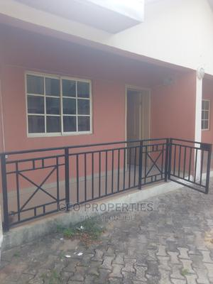 A Room Self-Contained at Lekki Peninsula by Tantalizer, Ph1 | Houses & Apartments For Rent for sale in Lekki, Lekki Phase 1