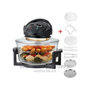 Air Fryer/Dehydrator | Kitchen Appliances for sale in Lagos State, Ojo