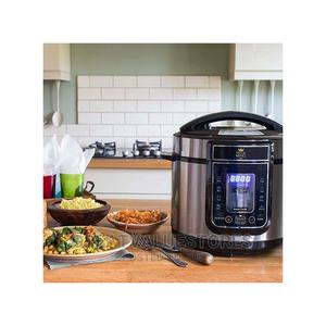 Pressure Cooker | Kitchen Appliances for sale in Lagos State, Ojo