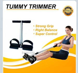 Tummy Trimmer | Sports Equipment for sale in Lagos State, Lagos Island (Eko)