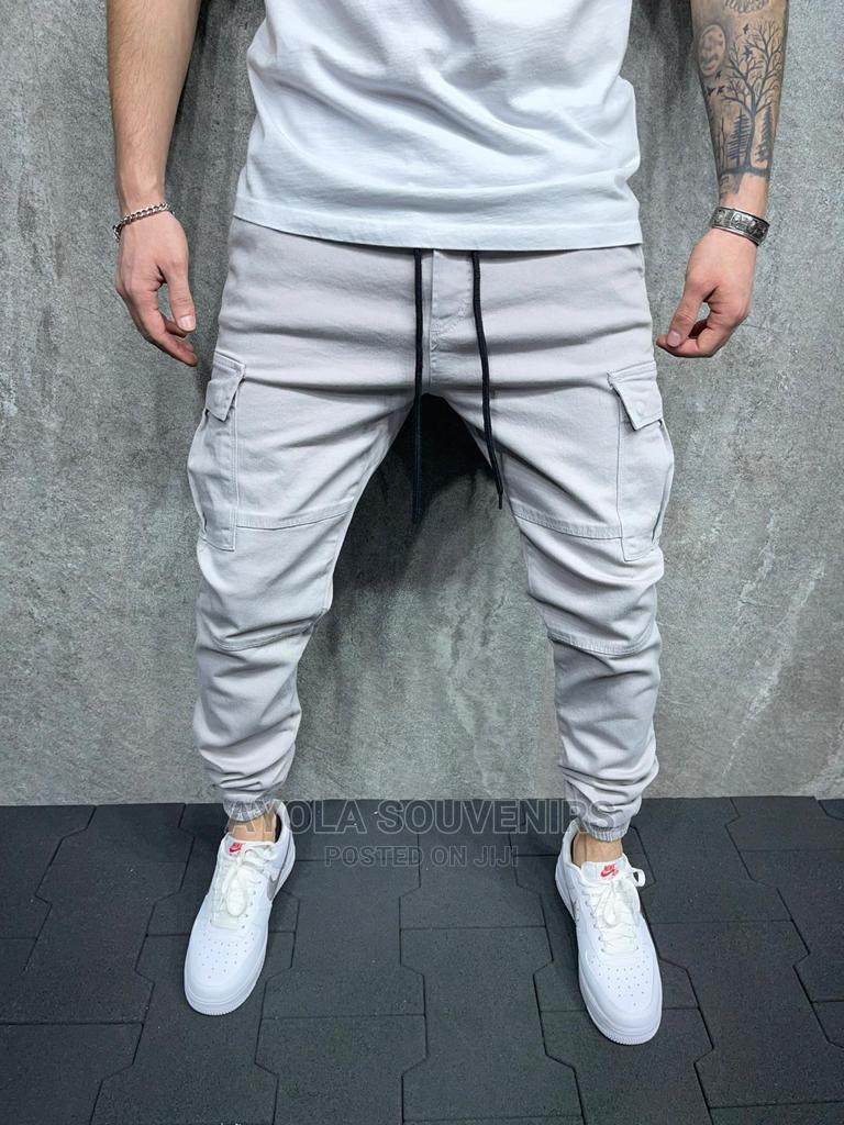 Chinos Trousers | Clothing for sale in Apapa, Lagos State, Nigeria