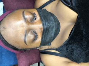 Microbladding/Microshadding/Combo Brows | Health & Beauty Services for sale in Lagos State, Alimosho