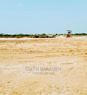 Land Opposite Amen Estate in Ibeju-Lekki( C of O) | Land & Plots For Sale for sale in Lekki, Lekki Free Trade Zone