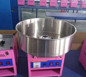 Table Candy Floss Machine | Restaurant & Catering Equipment for sale in Lagos State, Surulere