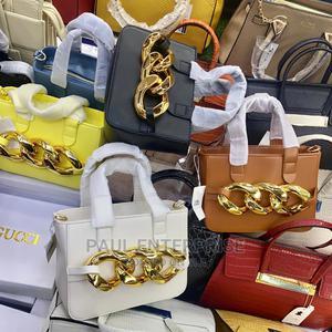 Beautiful High Quality Ladies Classic Sweet Handbag   Bags for sale in Abuja (FCT) State, Kubwa