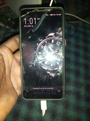 Infinix Hot 6 16 GB Gray   Mobile Phones for sale in Osun State, Osogbo