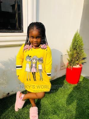 So Beautiful   Children's Clothing for sale in Lagos State, Ajah