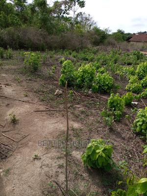 Register Survey and Agreement | Land & Plots For Sale for sale in Oyo State, Oluyole