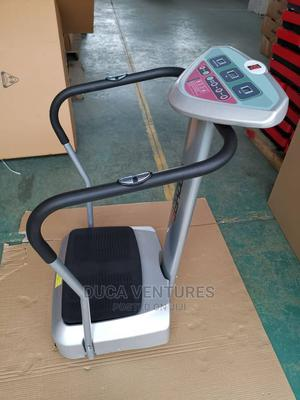 Crazy Massager   Sports Equipment for sale in Lagos State, Ogba