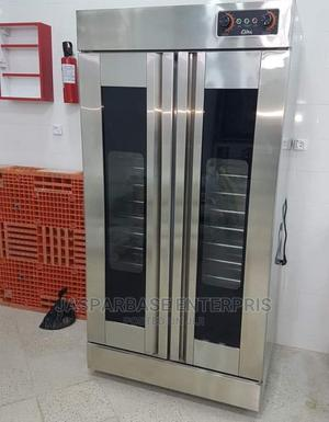 High Grade Bread Proofer | Restaurant & Catering Equipment for sale in Lagos State, Surulere