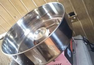 New Cotton Candy Floss Machine | Restaurant & Catering Equipment for sale in Lagos State, Ikeja