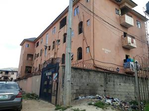 Hostel and Flat   Commercial Property For Sale for sale in Imo State, Owerri