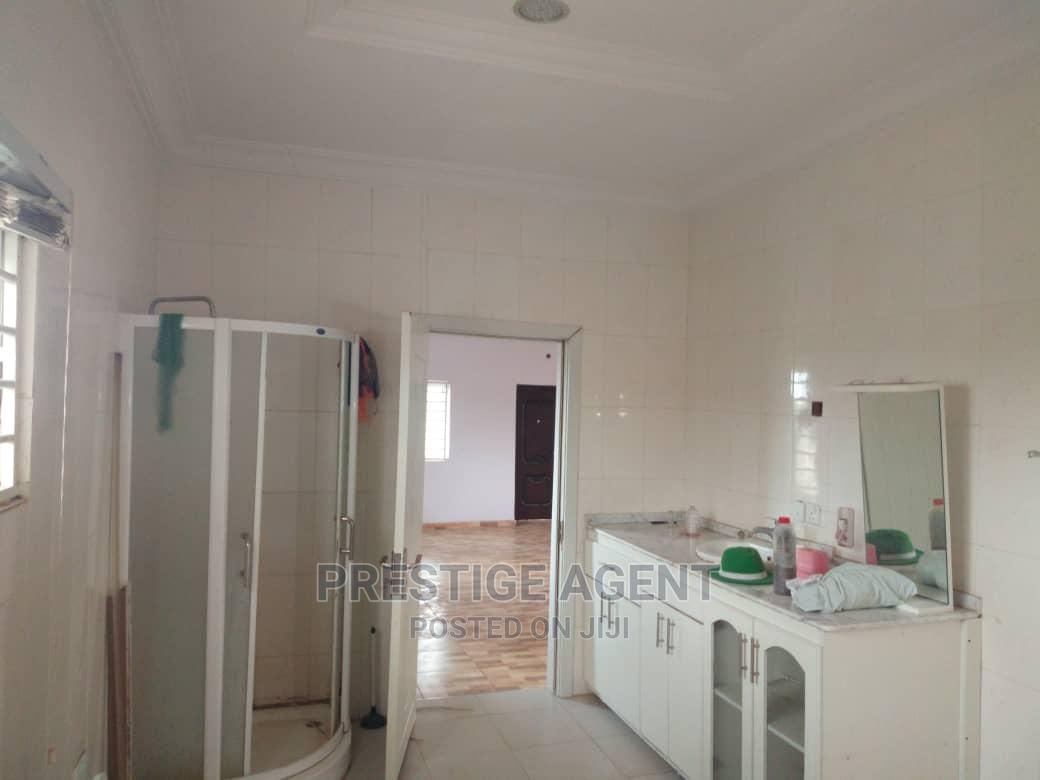 Four Bedroom Duplex for Sale   Houses & Apartments For Sale for sale in Akure, Ondo State, Nigeria
