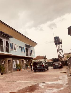 Tastefully Finished 3br Terrace Duplex At Isheri North,Opic   Houses & Apartments For Rent for sale in Ojodu, Isheri North