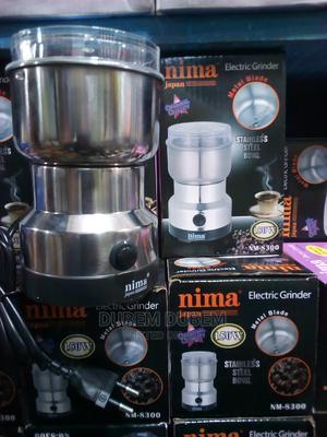 Nima Grinder   Kitchen Appliances for sale in Lagos State, Lagos Island (Eko)